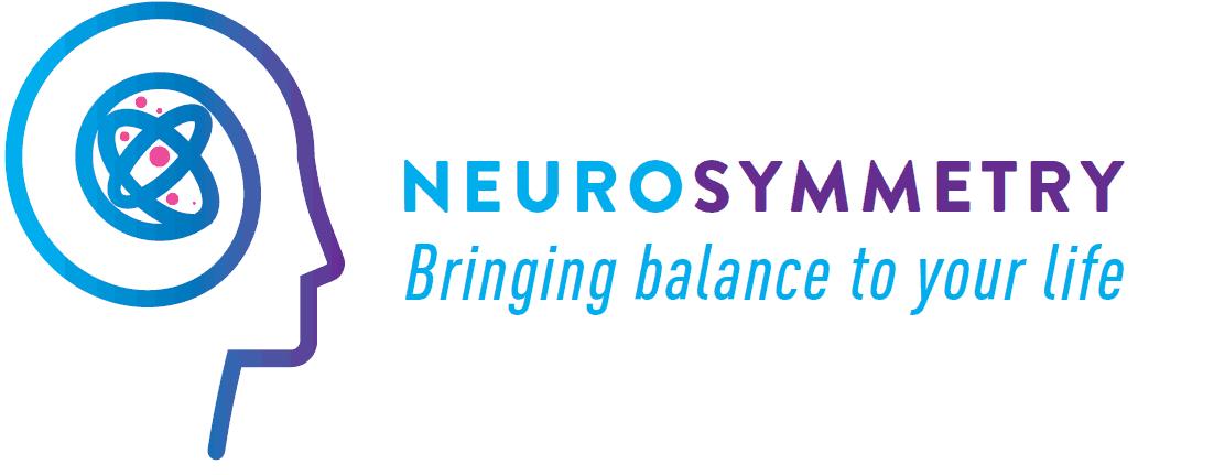Neurosymmetry