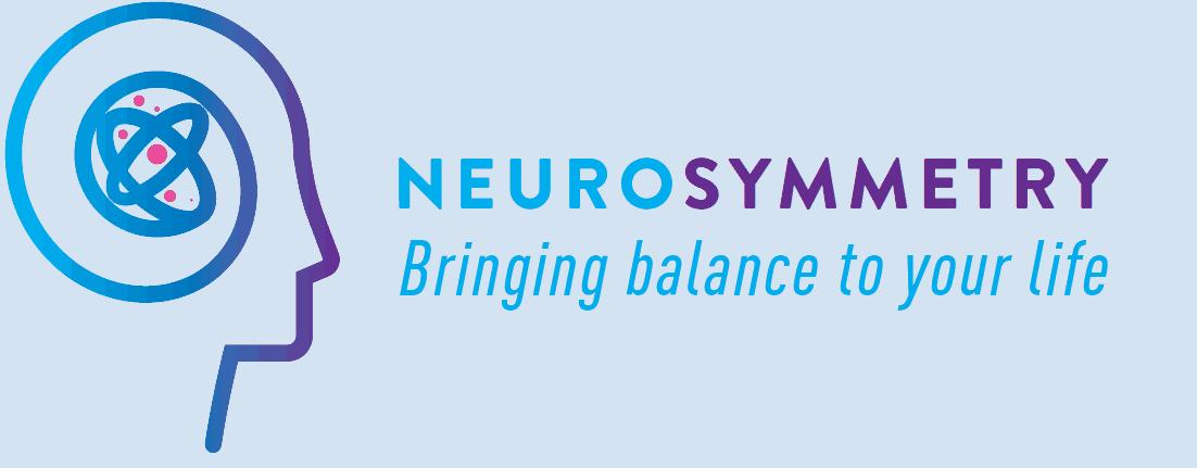 Neurosymmetry Logo