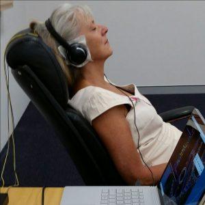 Brain Training at Home